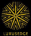 www.luxusedge.com